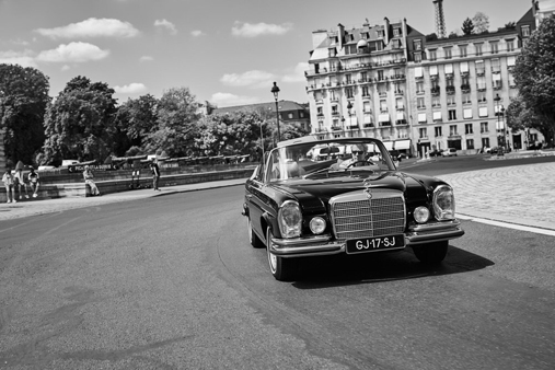 »Kyle Eastwood in Paris«