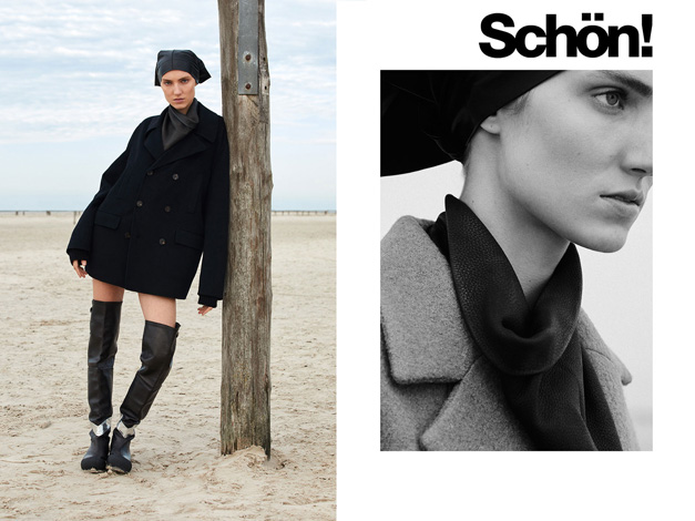 Hille Photographers 