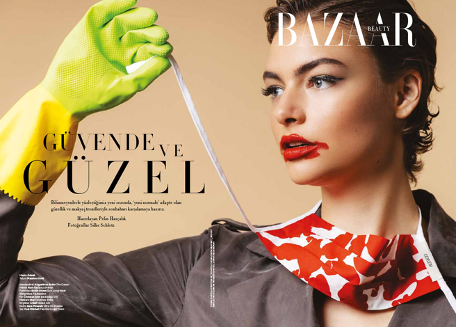 BIGOUDI