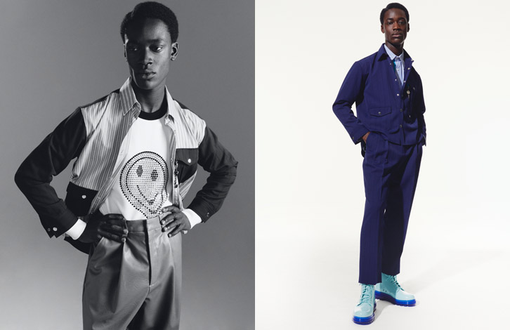 IZAIO Management