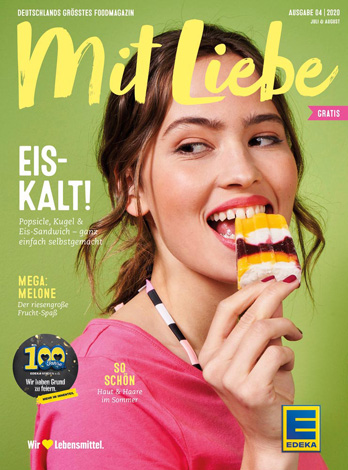 Hair & Make-Up by Claudia Wegener-Bracht