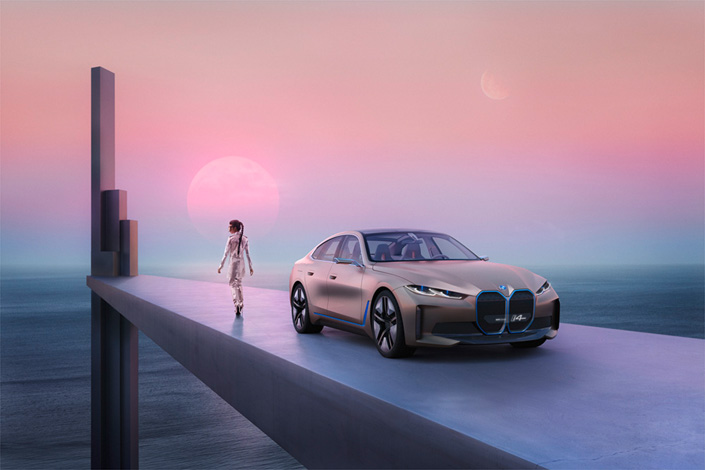 RECOM