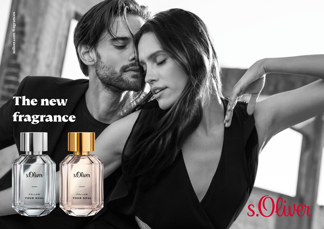 TOBIAS BOSCH FOTOMANAGEMENT